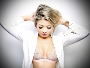 Kima independent escorts & meet for sex