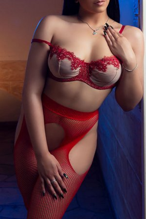 Keliyah casual sex in Alvin Texas and outcall escort