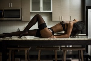 Anycia incall escorts in Northlake Illinois