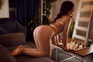 Williana escorts in Northlake