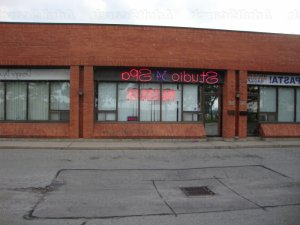 Steacy sex club in Marshall Minnesota, hookup