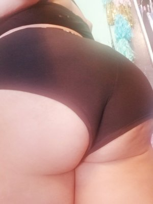 Morena call girl in Farmersville CA and casual sex